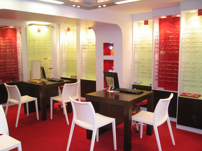 optique des arceaux opticien montpellier la boutique lunettes. Black Bedroom Furniture Sets. Home Design Ideas