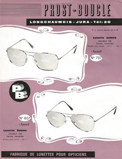 fabrique-lunettes