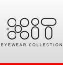 lunettes createurs xit