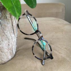lunettes sur mesure Schnuchel