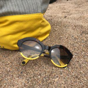 lunettes de soleil woow