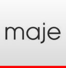 lunette maje
