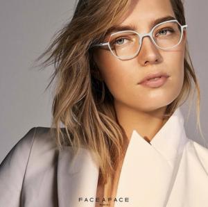 lunettes femme